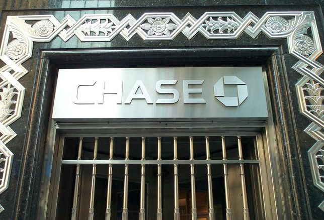 Despite Massive Shutterings, Physical Bank Branches Are Not Going Extinct