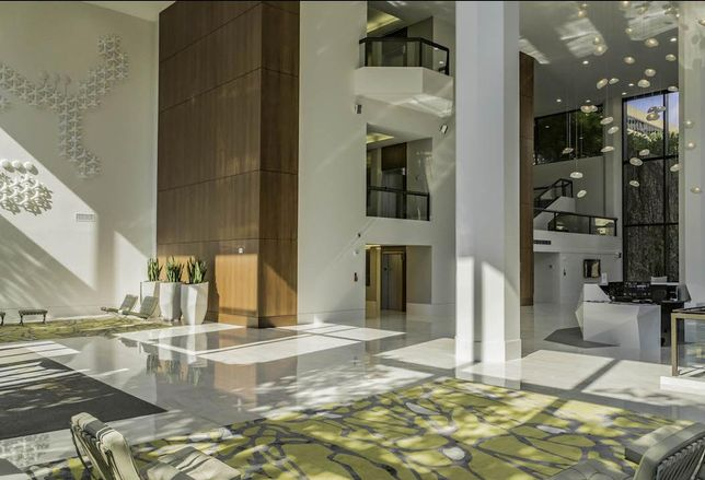 GridLiance Moves Corporate Headquarters To Las Colinas