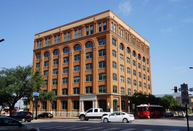 Places Of Pain: A Look At The Spaces Involved In The JFK Assassination