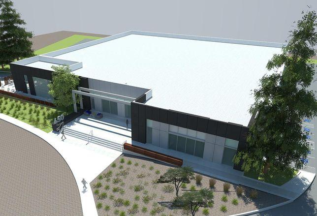 Rialto Capital, Graymark To Reposition Mountain View Asset