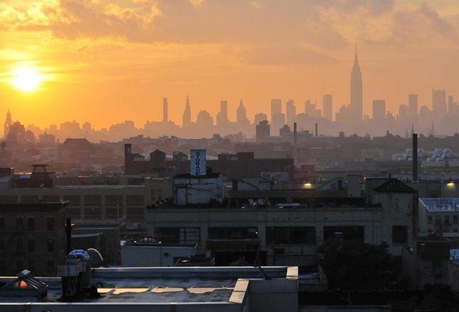 Bushwick, Ridgewood Are New York City's Next Mixed-Use Destinations