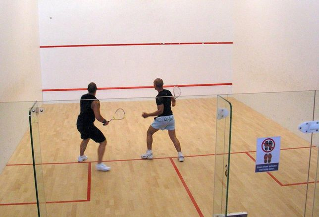 Beware The Schmuck Who Wants A Squash Court In His Office: 10 Things We Learned From London State Of The Market