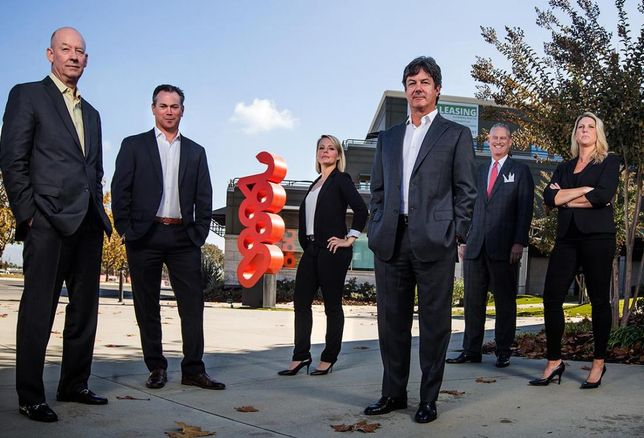 Avison Young Expands Bay Area Footprint With New Office