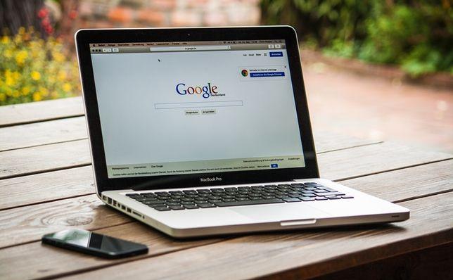 Google Inks 29K SF Lease In Downtown Detroit