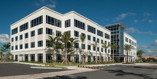 Pembroke Pointe 880, in Broward County, Florida.