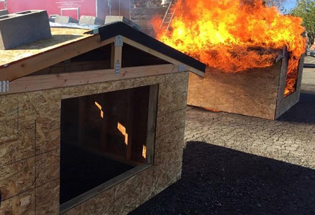 This New Tech Could Stop Structure Fires Before They Spread