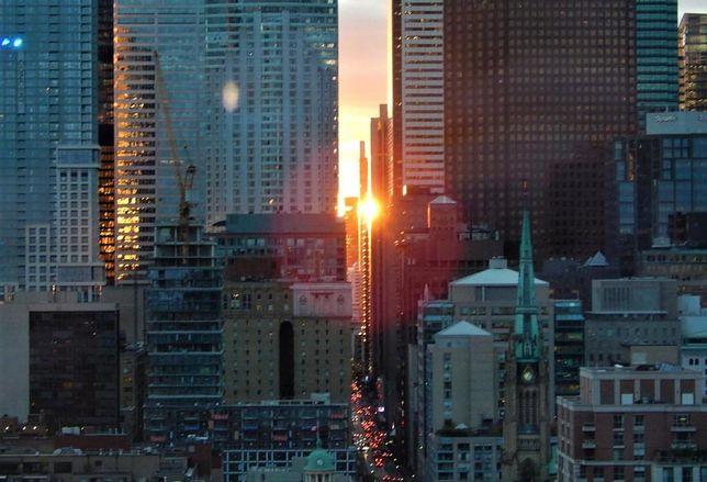JLL 3Q17 Capital Markets Report Toronto