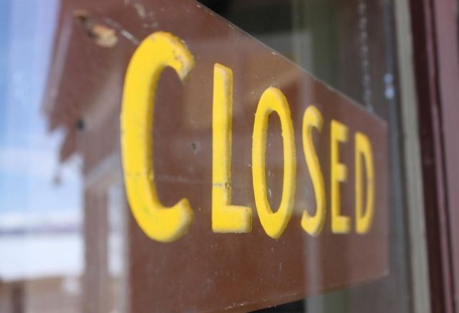 Xceligent Shuts Down Operations, Files For Chapter 7 Liquidation