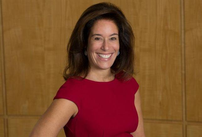 New York Power Women 2018: Rose Associates CEO Amy Rose