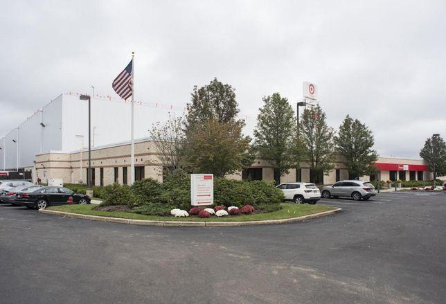 Boston Interiors HQ Sells For $12M