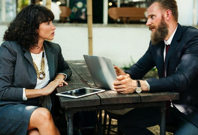 Emotional Intelligence: The Secret Ingredient To Lasting CRE Success