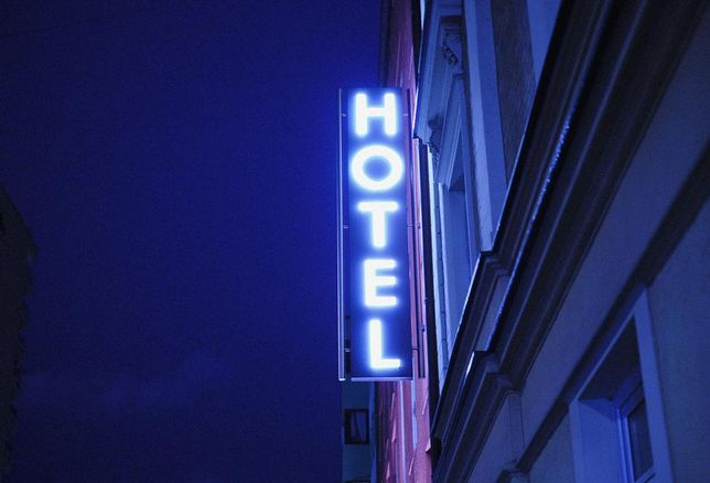 Technology And Experience Fuel Rebirth Of The Hospitality Sector