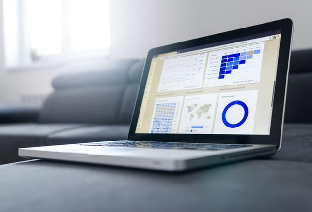 Using Data To Optimize The Leasing Process