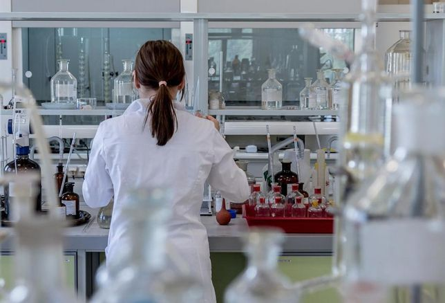 Why The San Francisco Bay Area Life Sciences Market Dominates All Others