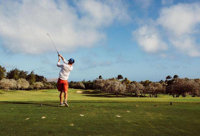 Glen Abbey Golf Club Oakville ClubLink