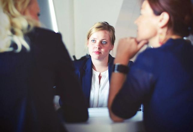 Study: REIT Boards With Women Outperform All-Male Boards