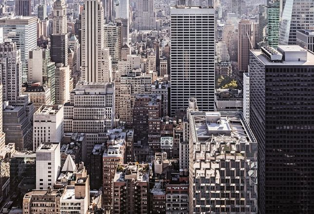 Stacking Up: A Closer Look At Real Estate Financing