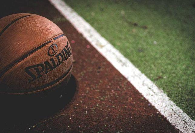 spalding, basketball, basketballs