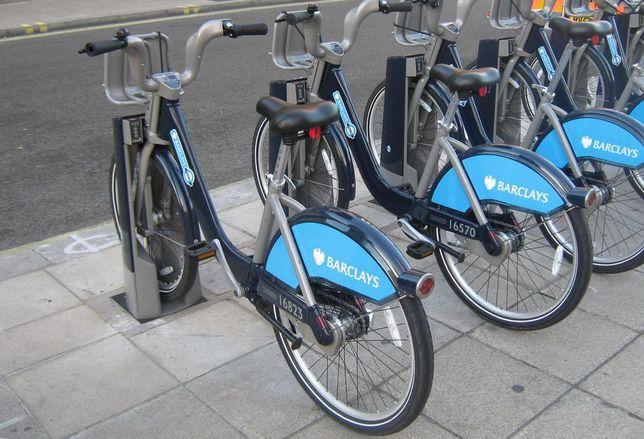 bikes bicycles cycling