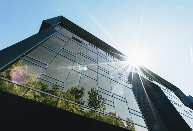 To Manage Risk, CRE Professionals Are Turning To Captive Insurance