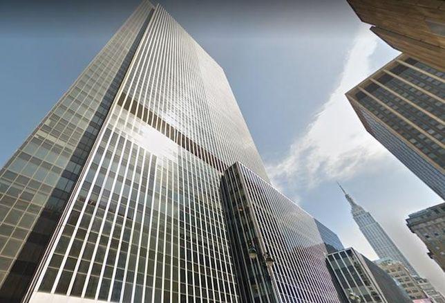 Australian Property Management Firm Rolling Out Services At Vornado's Penn 1