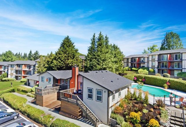 LA-Based Gelt Inc. Steps Into Seattle Multifamily Market With 2-Property Purchase