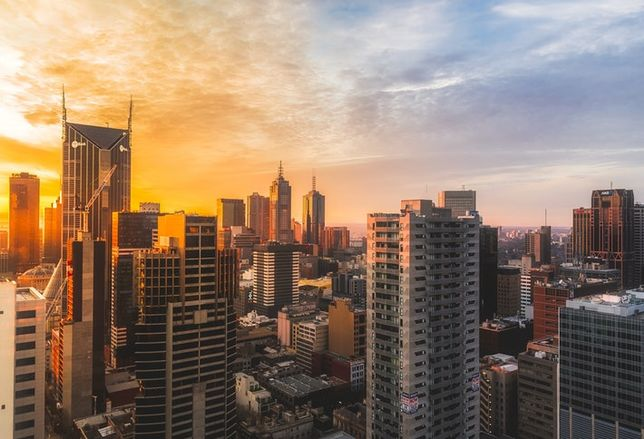 Dear Property Managers: Are You Ready For The Future?