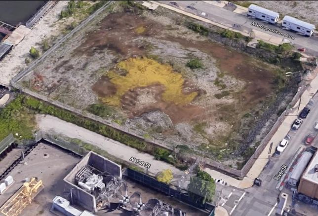 Con Ed Lists Williamsburg Sites With 1.5M SF Of Potential For Sale