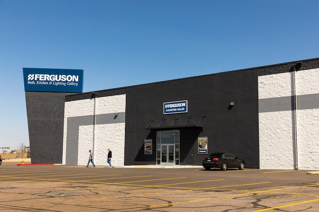 Sports Betting Lounge Converted Into Industrial Space Sells For $14.82M