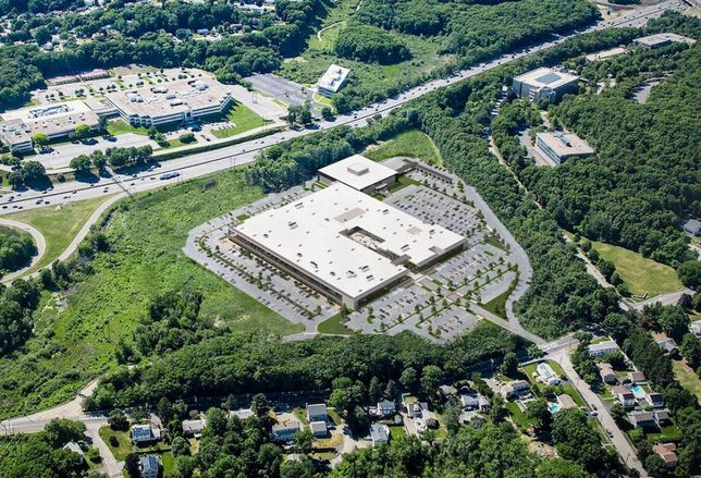 Deciphera Pharmaceuticals To Move HQ To Post At 200 Smith In Waltham