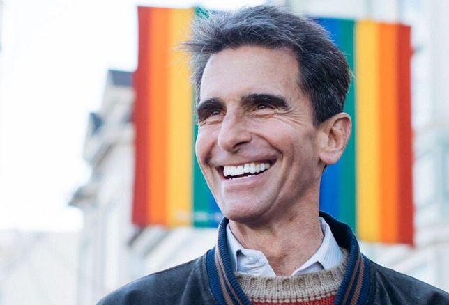 San Francisco Mayor's Race: 3 Questions With Candidate Mark Leno