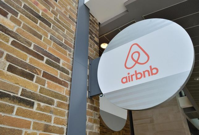 Proposed Short-Term Rental Regulation Sparks War Of Words Between Boston And Airbnb