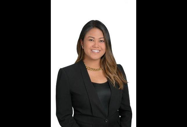 WiredScore Chicago Market Leader Christine Torres