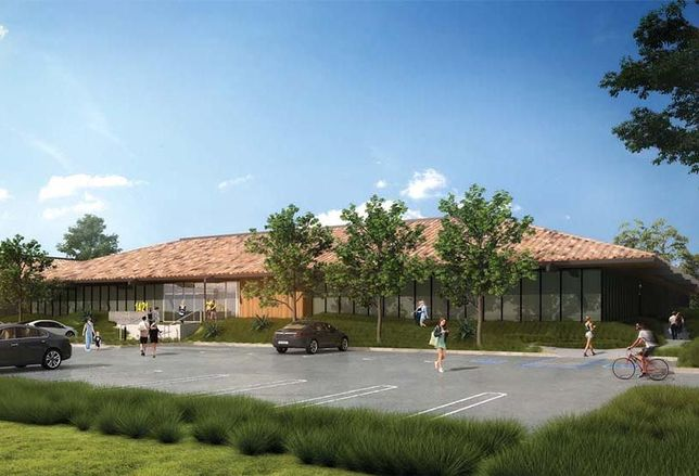 Orchard Partners Finalizes 31K SF Lease At Its Milpitas R&D/Office Campus