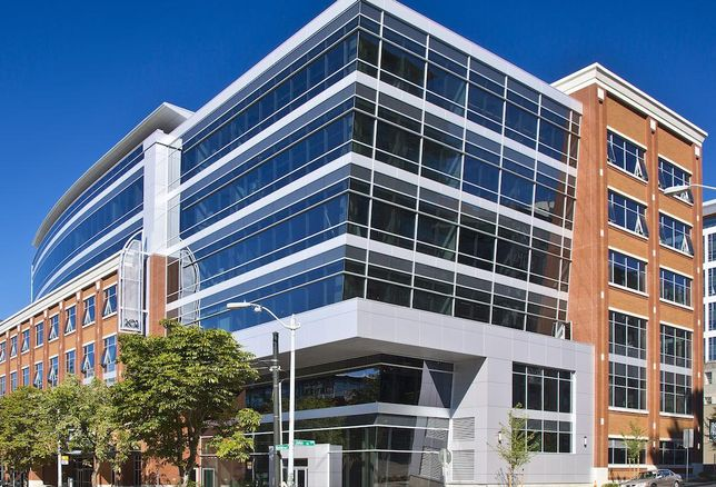 Amazon-Occupied 202 Westlake Building In South Lake Union Sells For A Reported $129.5M