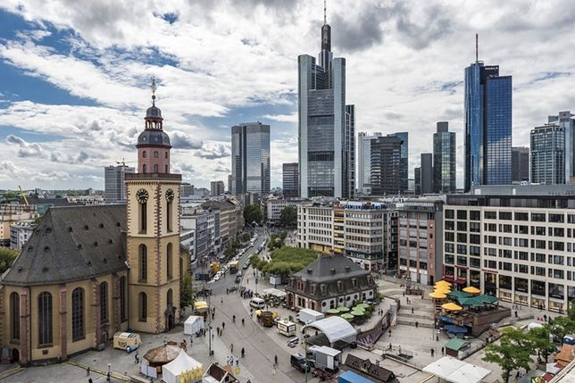 frankfurt-am-main-germany