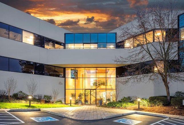 NKF Completes $45.4M Sale Of Oakhurst Center In Bellevue