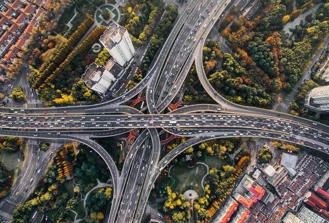 Infrastructure P3s: Not All They're Cracked Up To Be