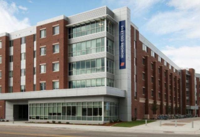 Greystar In Exclusive Talks To Acquire Education Realty Trust For $3.1B