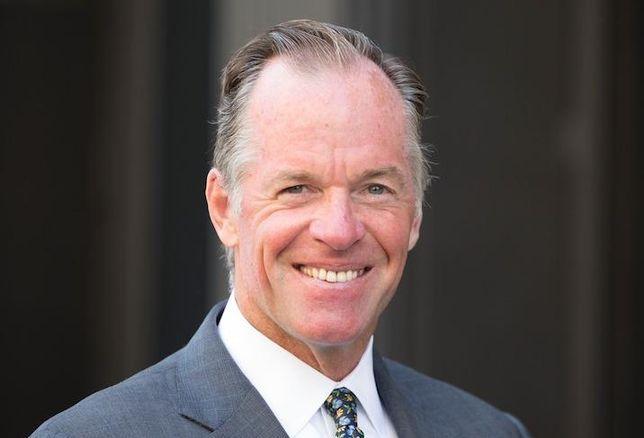 Paul Massey Launches New Brokerage