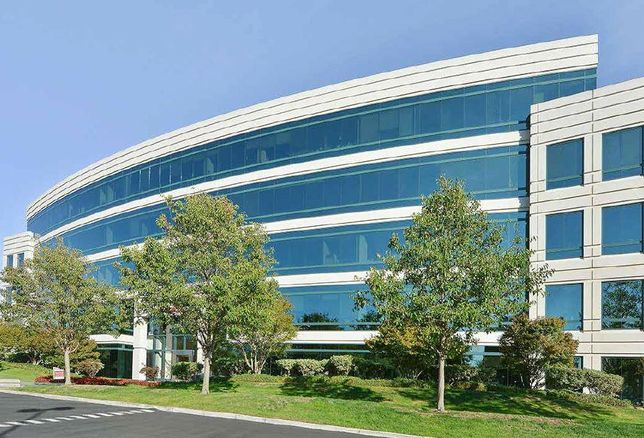 EverWest Adds Burlingame Office Buildings To Growing Bay Area Portfolio