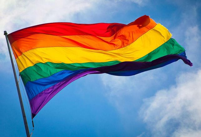 LGBT Community Draws Support From Allies In Commercial Real Estate