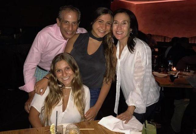 New York Power Women 2018: Invesco Real Estate Director Of Asset Management Lesley Lisser
