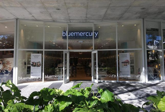 Macy's To Add 60 Stand-Alone Stores For Cosmetics Retailer Bluemercury