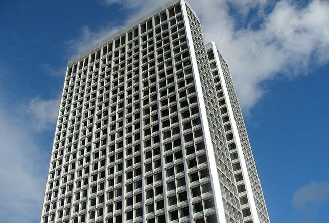 Oakland's Largest Landlord To Sell Over $1B In Office Assets
