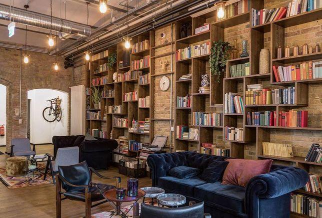 Mindspace Opens Second U.S. Location In San Francisco's Emerging East Cut Neighborhood