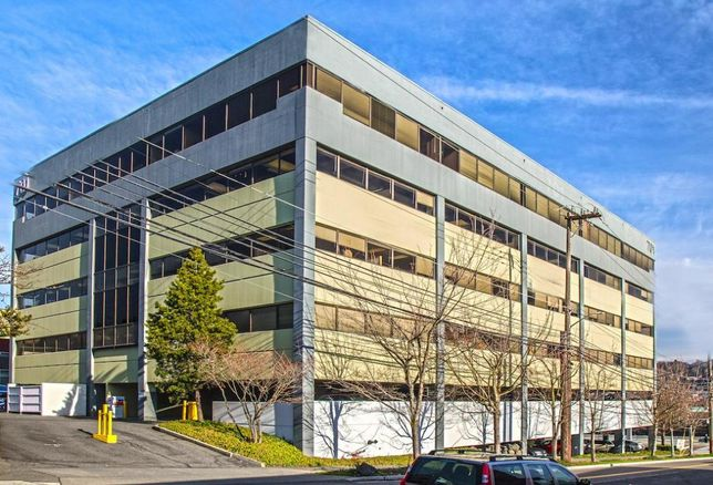 Alexandria Real Estate Equities Purchases South Lake Union Parcel For $33.5M