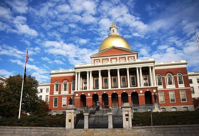 Massachusetts On Brink Of Imposing Hotel Tax On Short-Term Rentals