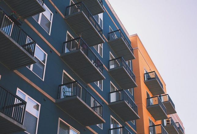 Freddie Mac Launches Workforce And Targeted Affordable Mezzanine Loans To Strengthen Housing Preservation