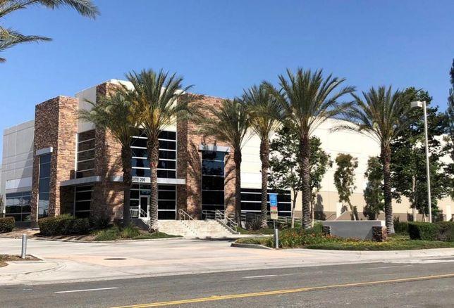 Bellwether Enterprises closes on 16 property, multi-state industrial portfolio